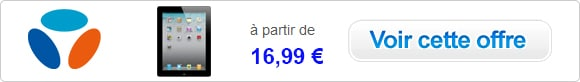 Forfait_tablette-Bouygues