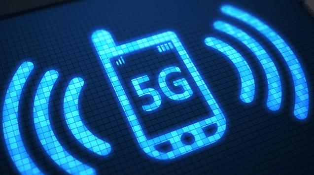 Les forfaits 5G
