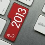 Téléphonie mobile : rétrospective de l'année 2013