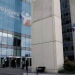 SFR-Numéricable pourrait acquérir Bouygues Telecom