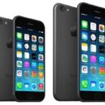 Les caractéristiques attendues de l'iPhone 6 : que savons-nous ?