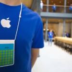 Ventes iPhone 6 : Succès flagrant en France
