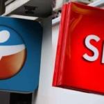 SFR-Numéricable: 10 milliards d'euros pour Bouygues Telecom