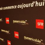 Projet SFR : Numéricable se ronge les doigts