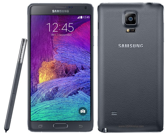 smartphones comparer prix forfaits samsung galaxy note