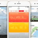 L'iOS 8 fera-t-il mieux que l'iOS 7 ?