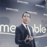 Altice relance le rachat de Bouygues Telecom, Free hésite