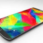 Ce que l'on sait du Galaxy S6 : caractéristiques, sortie et tarifs