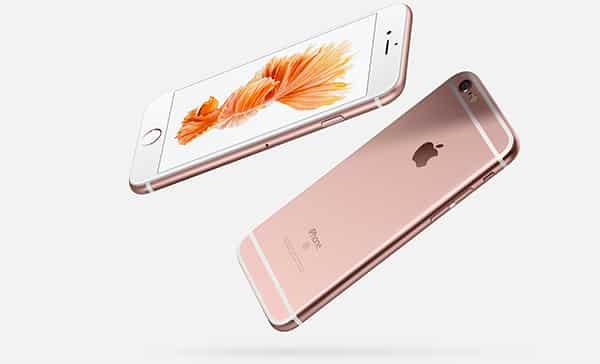 iphone 6 pas cher avec abonnement
