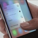Précommande iPhone 6S: tout ce qu'il faut savoir