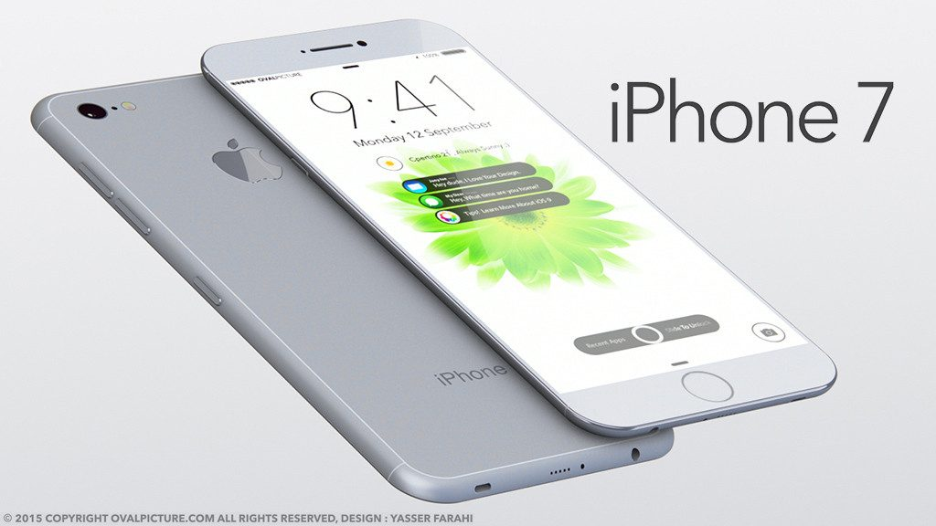 Ou Acheter Son Iphone S