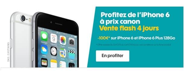 Iphone  Plus Paiement Plusieurs Fois Sans Frais