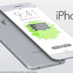 De grosses surprises chez Apple en 2016 : iPhone 6C et iPhone 7