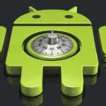 Sécurité smartphones Android : le casse-tête de Google