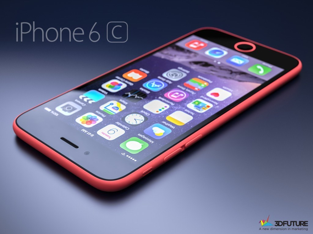 De grosses surprises chez apple en 2016 iphone 6c et for Bureauhouder iphone 6