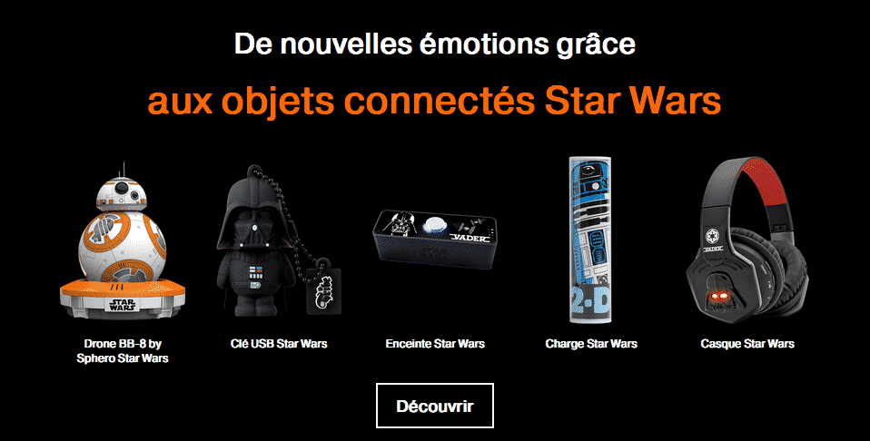 Orange-Star-Wars
