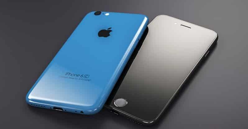 iPhone6C-Phone-5Se