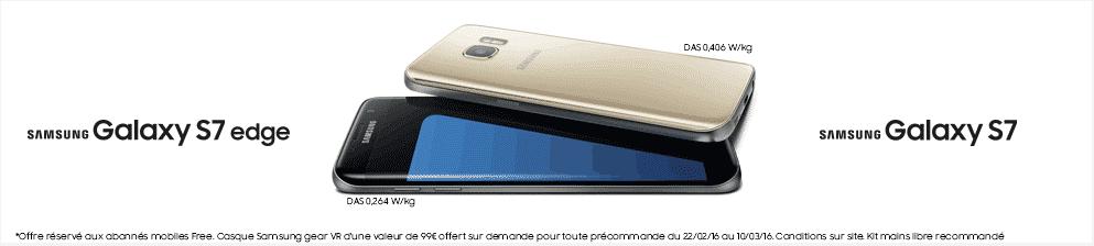 Galaxy-S7-Edge-Free-Precommande