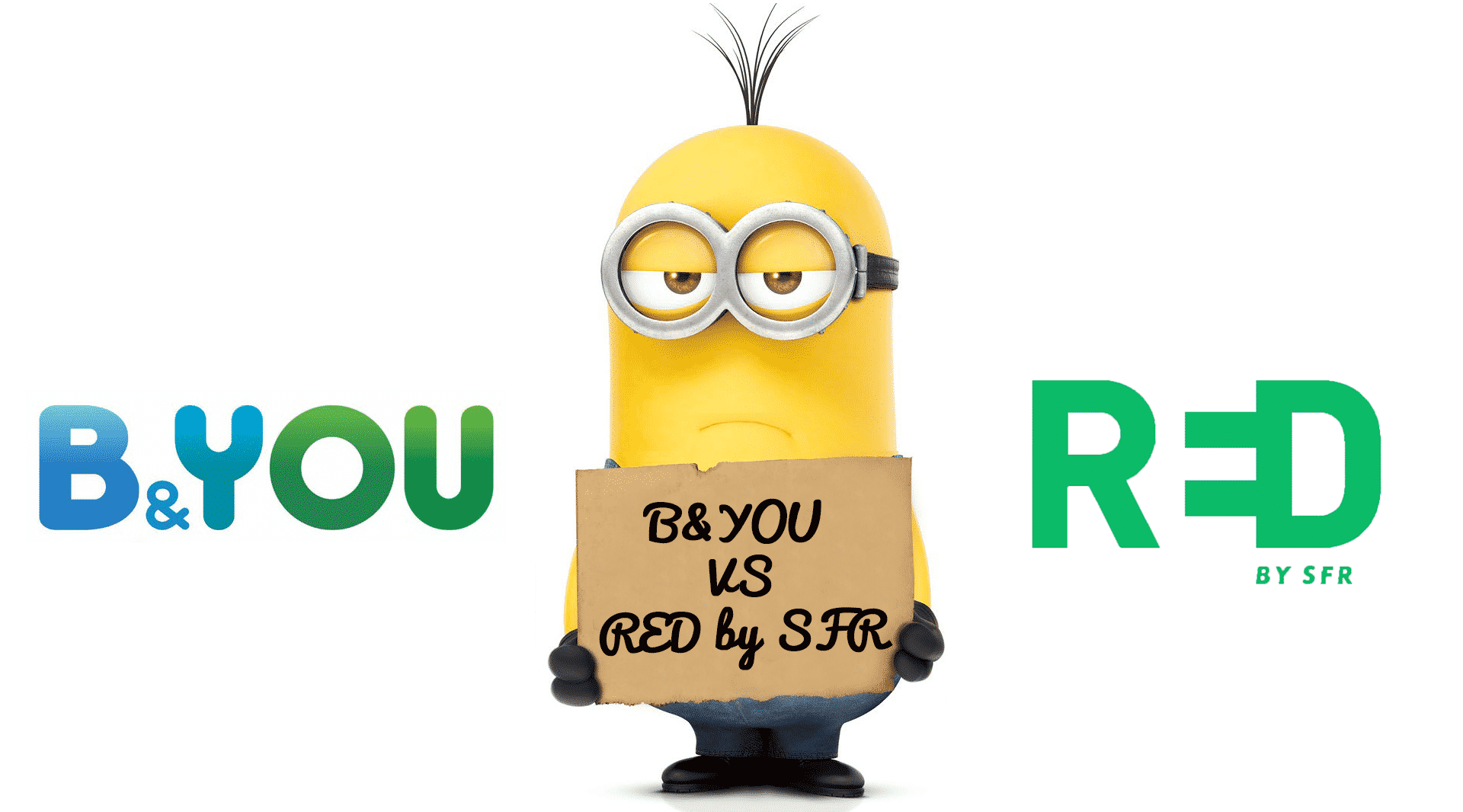 B-AND-YOU-VS-RED-SFR