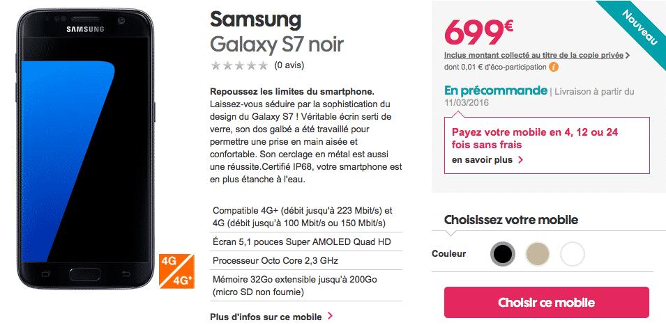 Galaxy-S7-Sosh