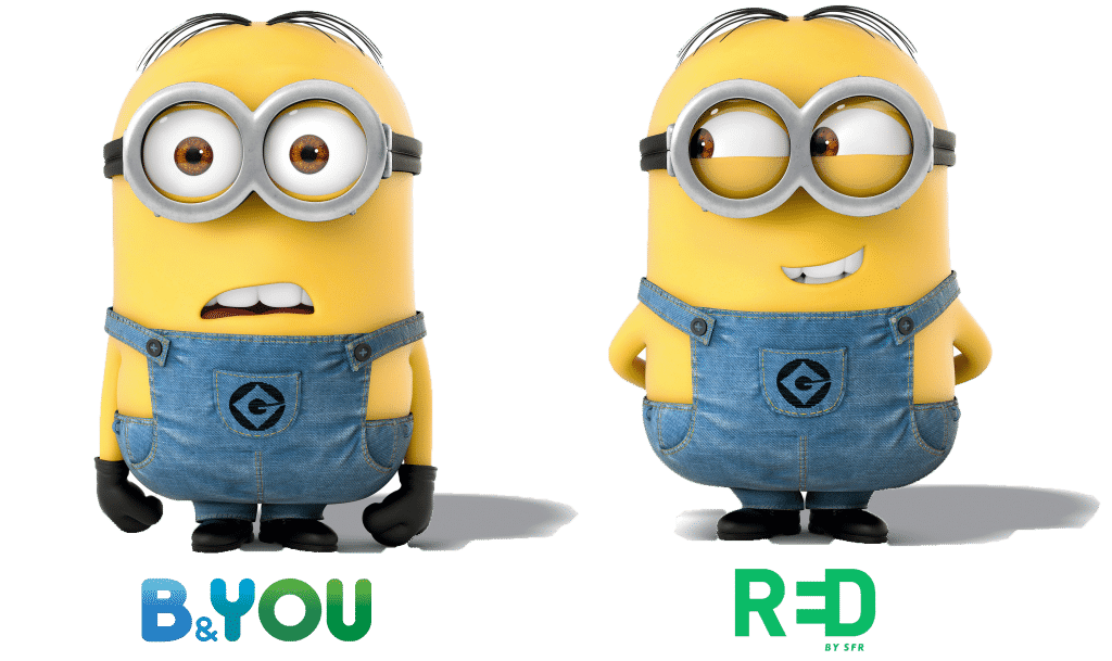 RED-SFR-VS-B-AND-YOU