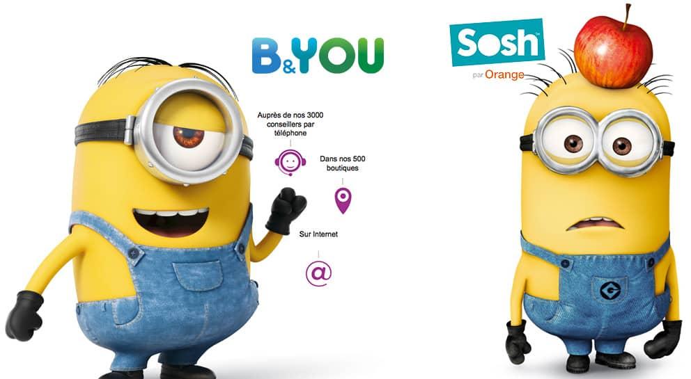 SAV_SOSH_VS_B_AND_YOU