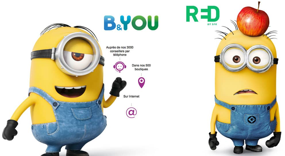 SERVICE_CLIENT_RED_VS_BYOU
