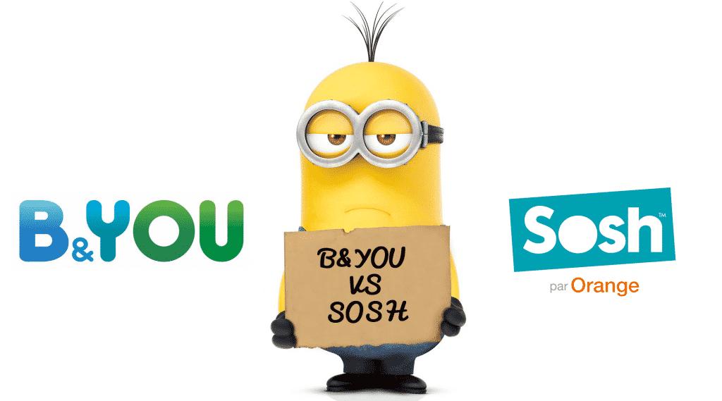 Sosh-VS-B-AND-YOU