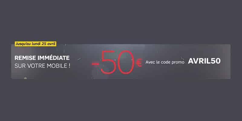 Code reduction la blanche porte 28 images code promo for Code avantage castorama 2016
