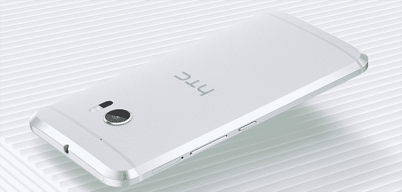 HTC-10-Prix-Forfaits