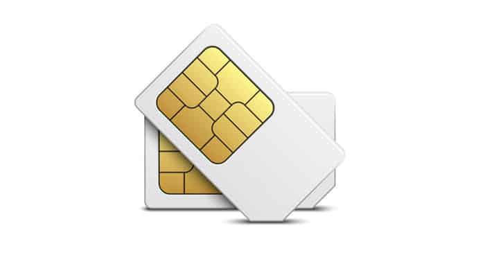 Carte De Credit Prepayee Ou Acheter.Tout Savoir Sur Les Cartes Sim Prepayees Et Les Recharges Mobiles