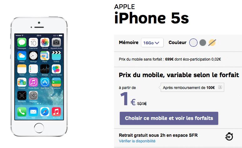 L'iPhone XR à partir de 699€ : l'offre fracassante de Smartagogo ! 📣