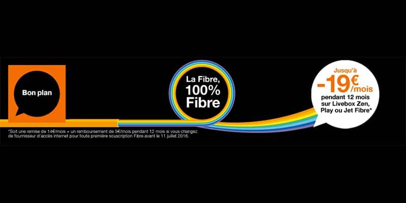 internet orange la livebox 100 fibre partir de 19 99 euros. Black Bedroom Furniture Sets. Home Design Ideas