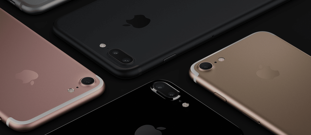 iphone-7-apple-forfait