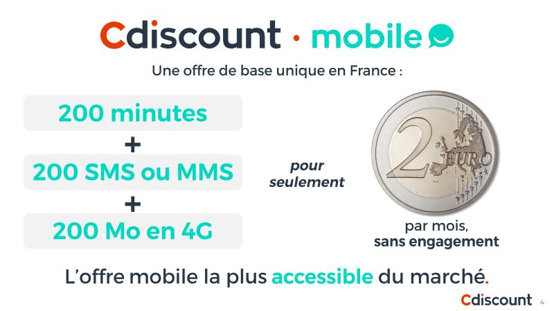 cdiscount-mobile-forfait-2-euros