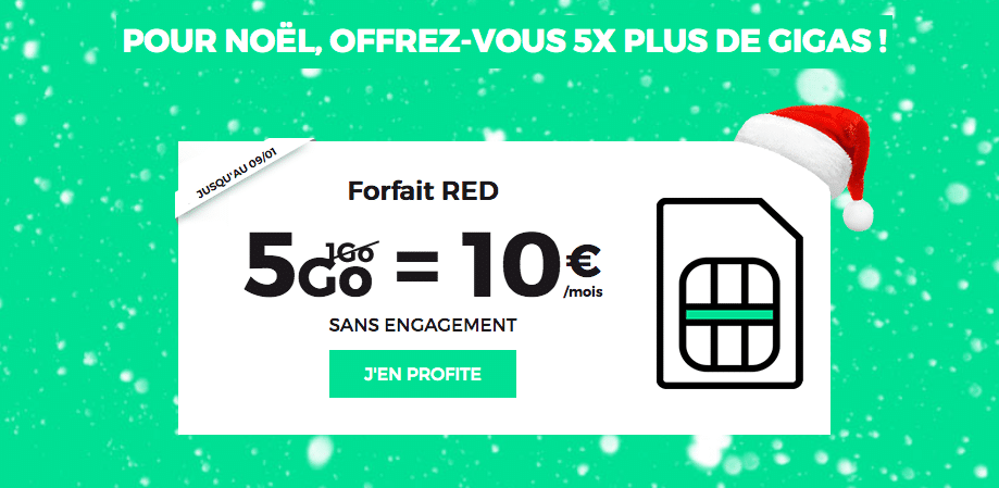 promo-forfaits-red_noel