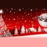 Vague de promos pour Noël : les forfaits de B&YOU, Sosh, RED by SFR et La Poste Mobile à des prix fous !