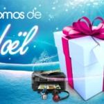 Dernière semaine pour les offres de Noël sur les forfaits mobiles B&YOU, RED SFR, Free, Sosh…