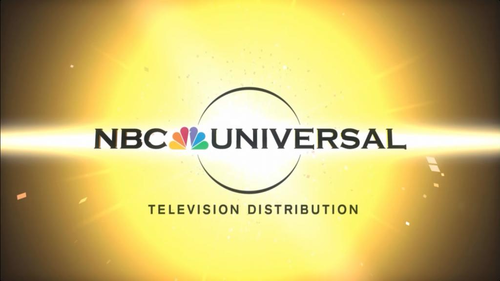 NBC-Universal SFR STUDIO