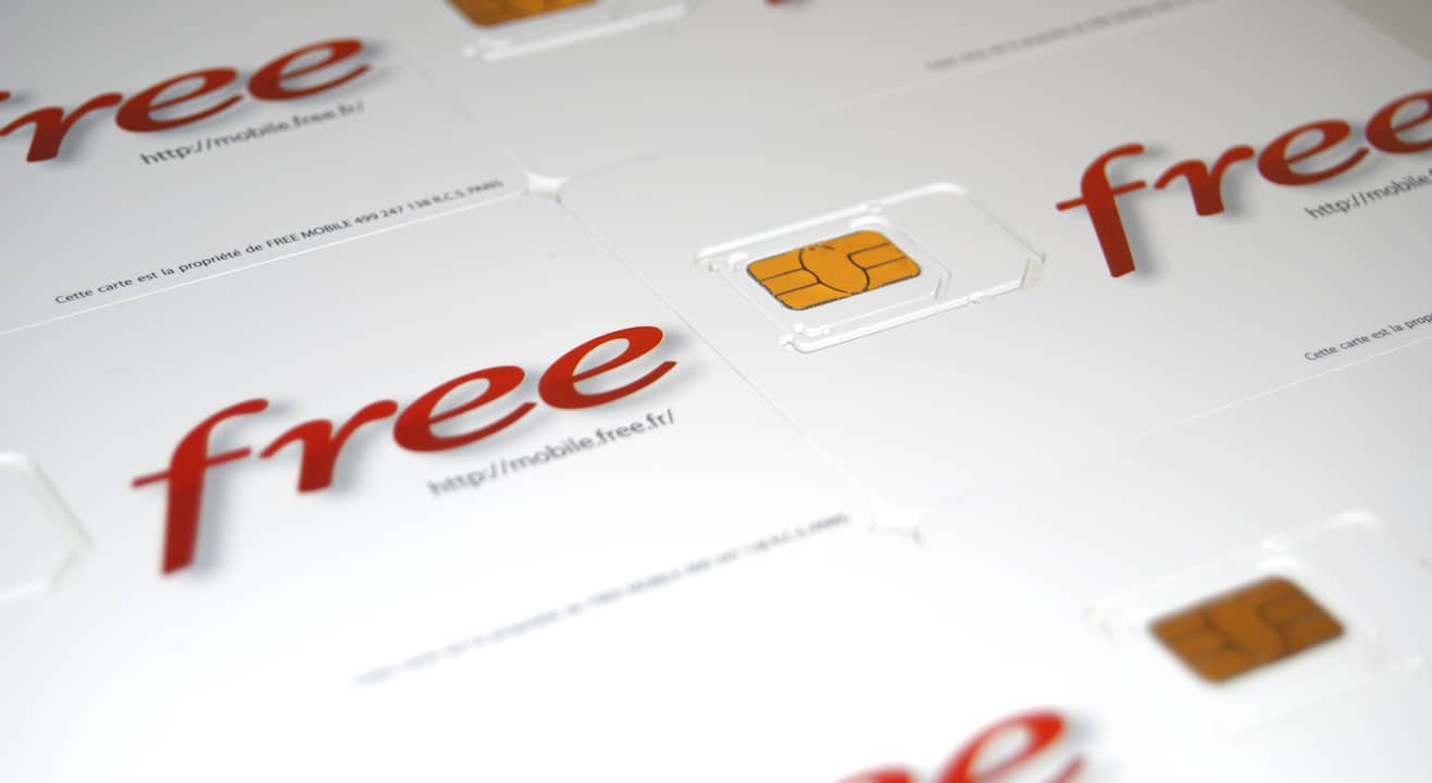 FreeBank offre bancaire
