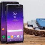 Précommande du Galaxy S8 : quelles offres avec forfait chez les opérateurs mobiles ?