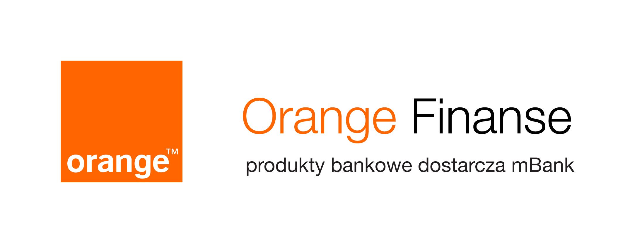 banque mobile Orange