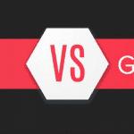 Smartphone haut de gamme : le G6 de LG contre le Galaxy S8 de Samsung
