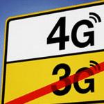 Données mobiles : la consommation internet doublée en un an d'après les derniers chiffres de l'Arcep.