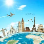 Bouygues Télécom part en chasse des abonnés qui abusent de l'itinérance en Suisse