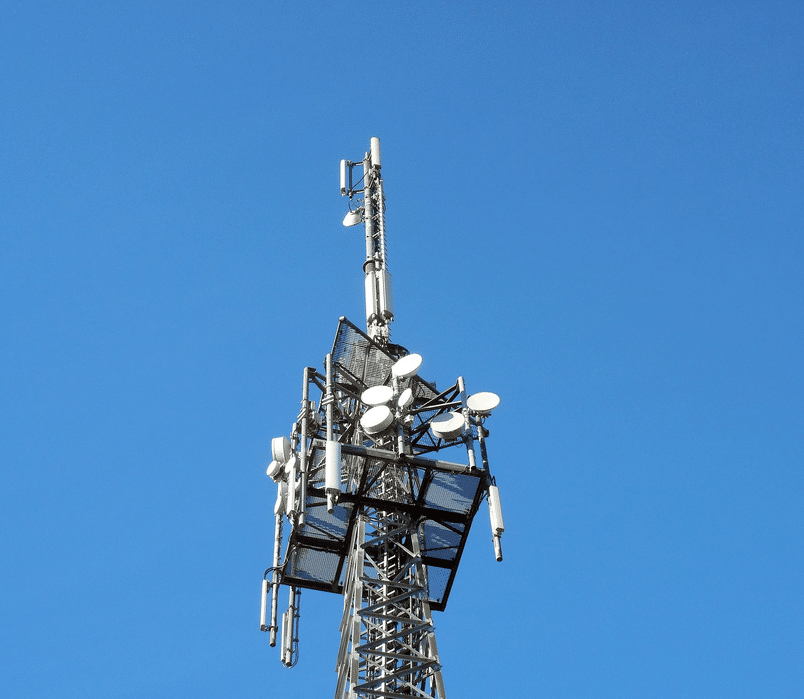 grande antenne relais
