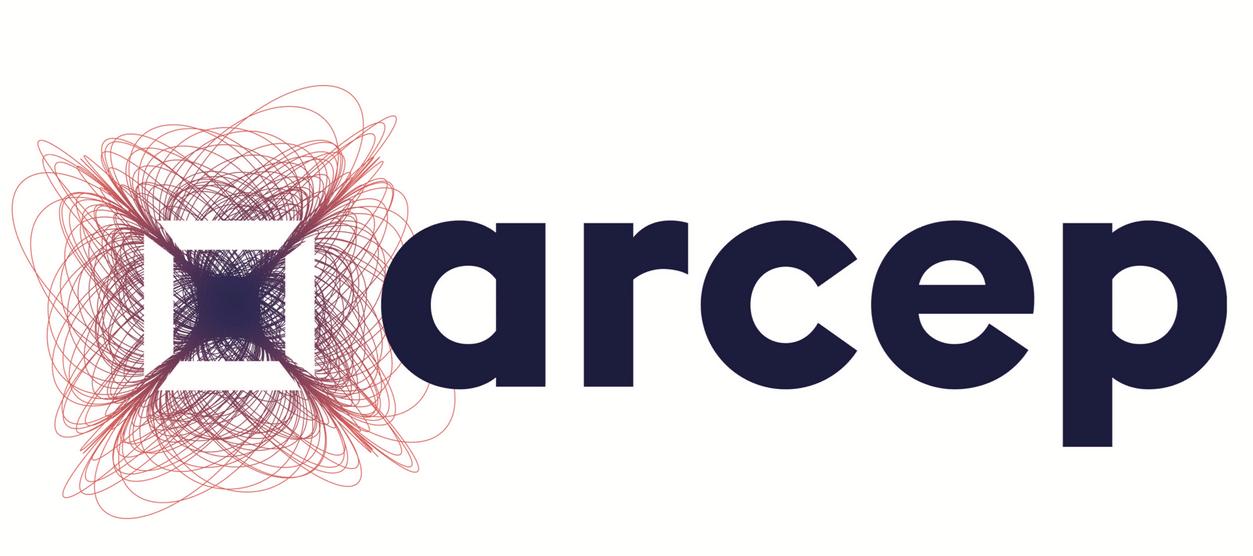 Le logo de l'Arcep