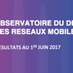 L'Anfr a publié les chiffres de mai sur le déploiement de la 4G : Bouygues Télécom retrouve la forme