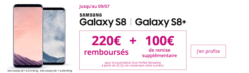 bouygues remise S8