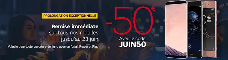 SFR JUIN50